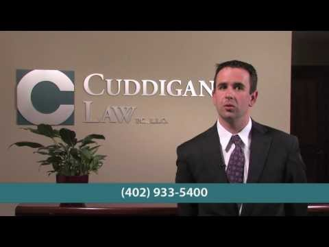our symptoms of schizophrenia may make work difficult or impossible. Here is an explanation of how Social Security will evaluate your claim by Omaha disability lawyer Sean Cuddigan.