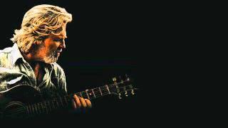 Jeff Bridges - Fallin' & Flyin'