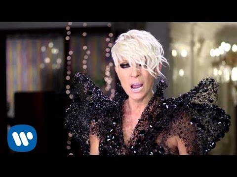 Yuri - El Triste (Video Oficial)