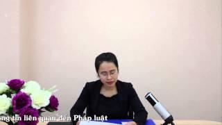 Tổng Đài Tư Vấn Pháp Luật 19004656 - Tư Vấn Ly Hôn Miễn Phí