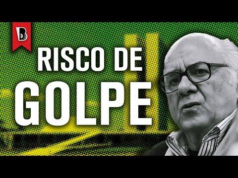 COLUNA DO BOAVENTURA: Bolsonaro, STF, os militares e a democracia brasileira