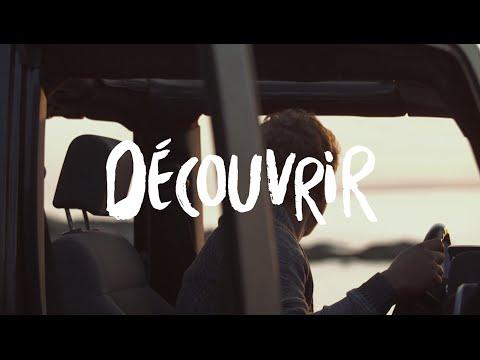 Tourisme Charlevoix - Découvrir (été)