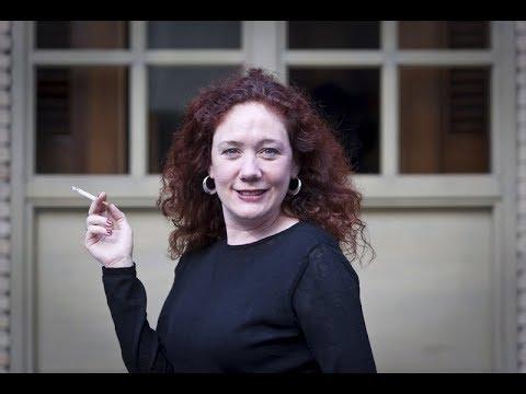 Vidéo de Cristina Fallarás