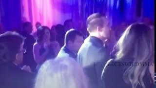 """VIDEO FOOTAGE OF JESUS CAMPOS !!! The Las Vegas Shooting """"HERO"""""""