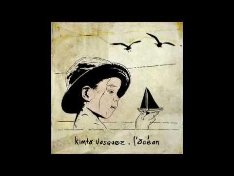 Matins ordinaires - Kimto Vasquez
