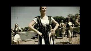 Singrlice - Singrlice - Grad se beli