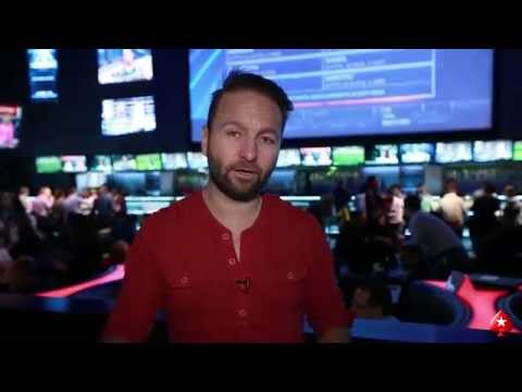 Daniel Negreanu is coming home to Toronto to throw the party of the summer on August 1st at Real Sports Bar and Grill. The promotion is only open to Canadians who can get their tickets to the party by playing online at PokerStars.
