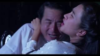 Mộng phù hoa - Bố chồng cũng không cưỡng được vẻ đẹp của con dâu