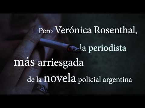 Vidéo de  Sergio Olguín