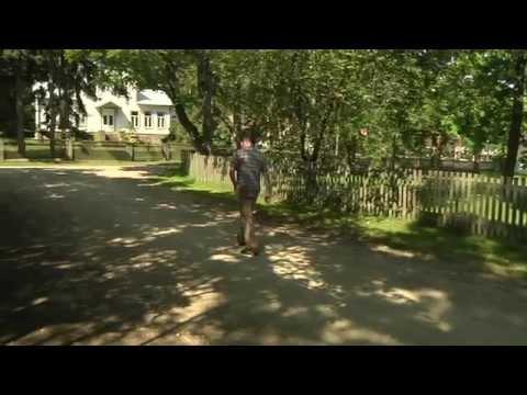 Vidéo de Andrus Kivirähk