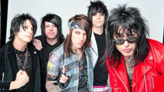 """Falling In Reverse - """"Pick Up The Phone"""""""