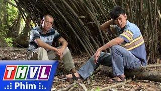 THVL | Con đường hoàn lương - Tập 18[3]: Vũ lo lắng khi công an vào cuộc điều tra