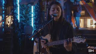 Sorcha Richardson - High In The Garden (Live Session at ESNS20)