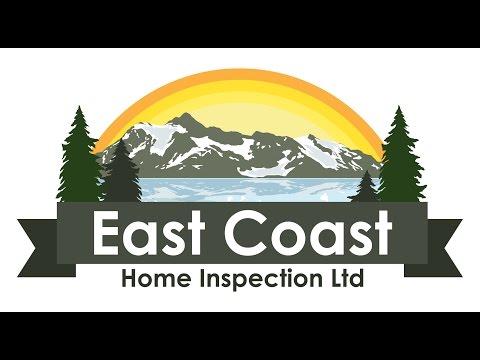 East Coast Home Inspection Ltd