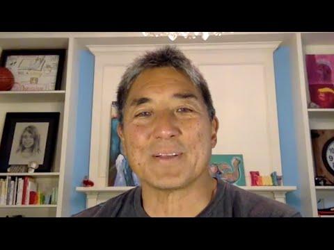 Guy Kawasaki 's Best Lessons on Social Media Content for @UFSMM
