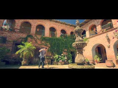 Banda MS - Hermosa Experiencia (Video Oficial)