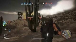 Mercenary 4 Hire! Ghost War PvP. Let's Go! 18+ Content.