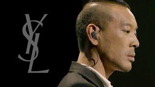 麥浚龍 Juno Mak - YSL Beauty Records 線上音樂會 -《雌雄同體》《寫得太多》《寂寞就如》《耿耿於懷》《念念不忘》