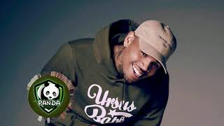 Best of Chris Brown 2005 - 2020 mix