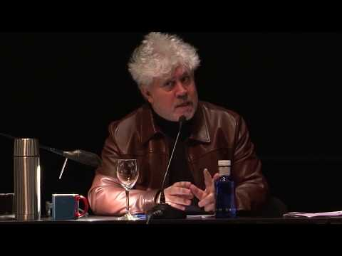 Vídeo: Primeras reacciones al Museo del Videojuego.