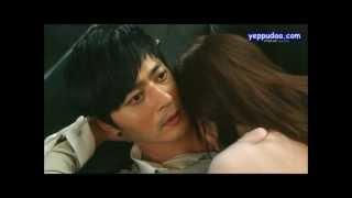 kayıt cihazını almak için Yi Soo Kim Do Jin'in evine gelir.wmv