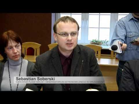 Skaner Grudziądza 9 3 2012