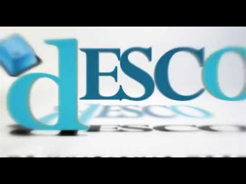 ESC Invoicing Essentials - 03 - Building An Invoice
