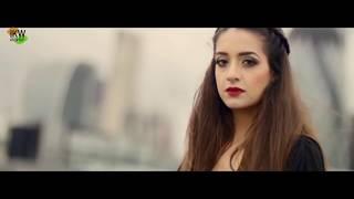 Serhat Durmus - Yakamoz (ft. AB Music) - IKW Akshay
