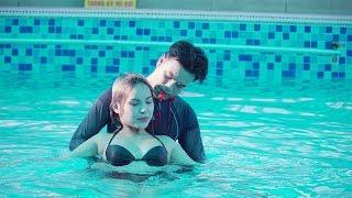 Lớp Học Bơi Nóng Bỏng | Phim Hài Hay 2019