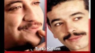 cheb, hasni, nasro, Men, el, ouelf, rani, khayef (By Turki Rahim)