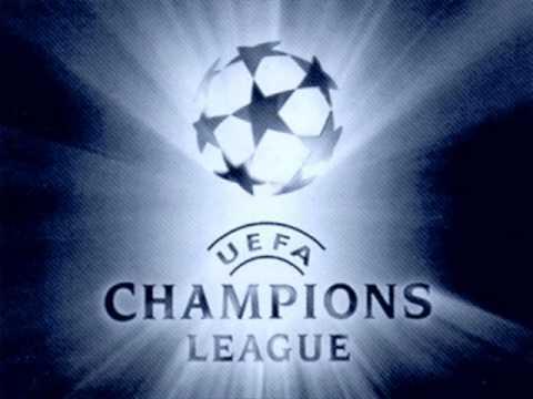 Baixar hino uefa champions league (completo)