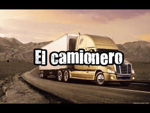 [Historias emocionantes] El camionero | FelinoMon