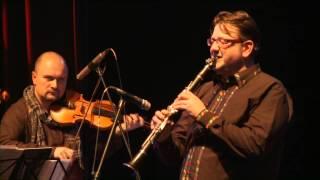 Carski Drum - Kumovska rumba