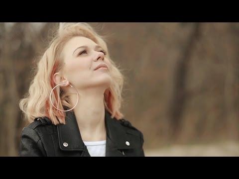 Monika Linkytė - Leisk Man Pasiklyst