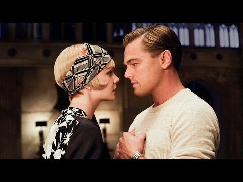 Baixar The Great Gatsby - Young and Beautiful