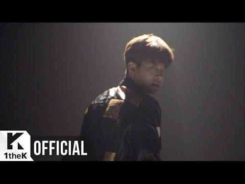 [MV] SE7EN(세븐) _ I'M GOOD(괜찮아)