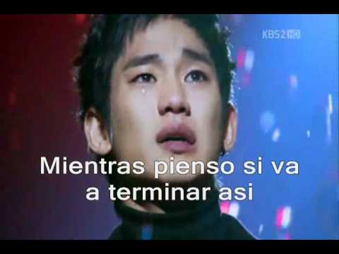 Dream High Cancion Romantica 2012
