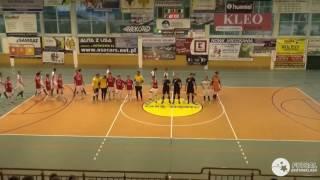 3 odcinek magazynu Futsal Ekstraklasy