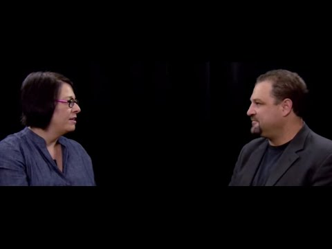 Restoring Human-Ness to an Increasingly Technological World with Susan Etlinger