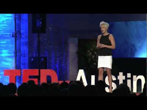 Running forward to alleviate homelessness: Anne Mahlum at ...