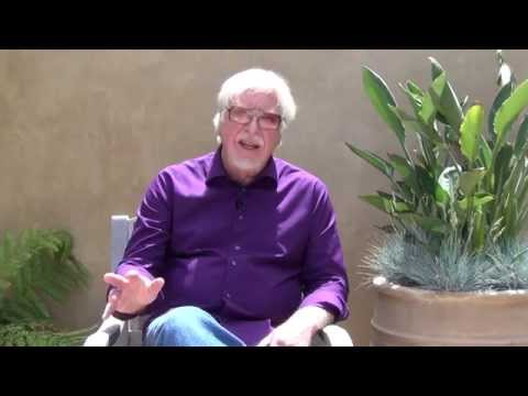 Marty Neumeier on The Rules of Genius