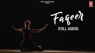 Faqeer – Aditya Rohilla – Vikram Malik Video HD