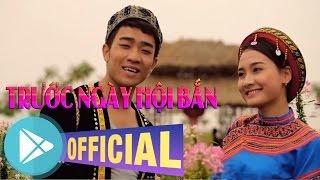 Trước Ngày Hội Bắn Anh Thơ, Việt Hoàn (NSƯT) - Thế Giới Giải Trí Channel