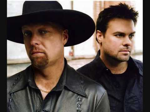 Montgomery gentry-Long Line of Losers