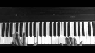 Alto's Adventure Piano + How To Play