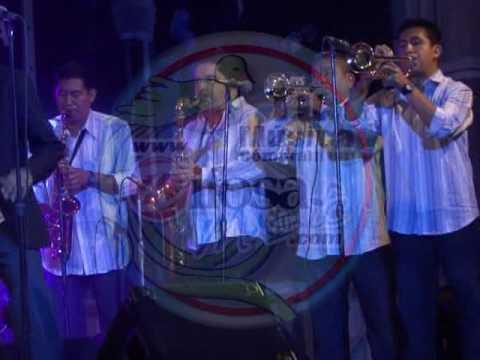 FM De Zacapa - Mirame Musica de Guatemala