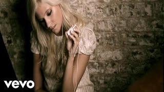 Pixie Lott - Broken Arrow
