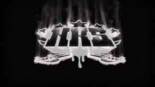 NKS - Szuperhősök