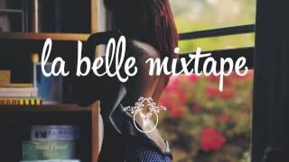 la-belle-mixtape-the-good-life-gamper-dadoni.jpg