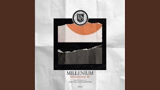 millenium-alex-kaspersky-remix.jpg